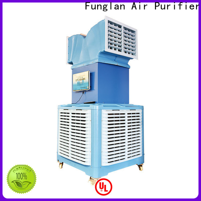 Latest fap02 filter Supply for household