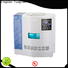 Funglan air filter system for home for business for bedroom
