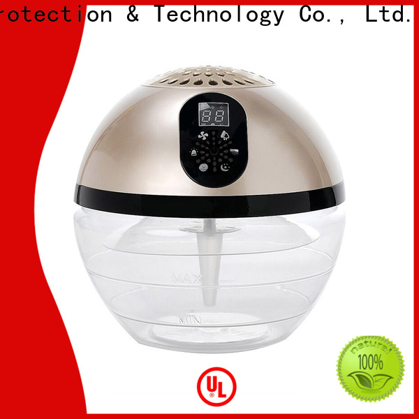 High-quality trion air cleaner company for bedroom
